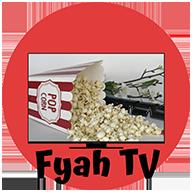 Fyah TV