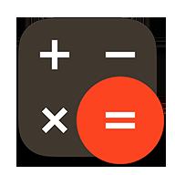 Taschenrechner Pro 21 Laden Sie Apk Für Android Herunter Aptoide