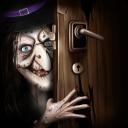 der dunkle Zaun - Halloween Party Flucht