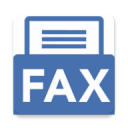 FAX - Envoyez un faxAndroid