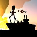 Battlecruisers: RTS Naval Warfare