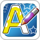 ABC pro děti