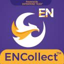 ENCollect Phoenix