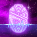 Fortunetelling by Fingerprint - Astrological Magic