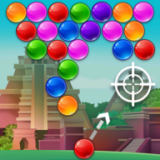 Bubble Shooter Arena - Skillz