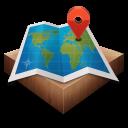 Best Route GPS Navigator