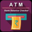 All ATM Bank Balance Checker