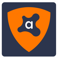 avast secureline android voucher code