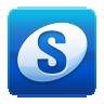 Samsung-Konto Icon