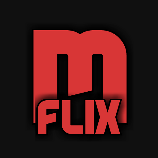 Movieflix -  Free Movies Anywhere