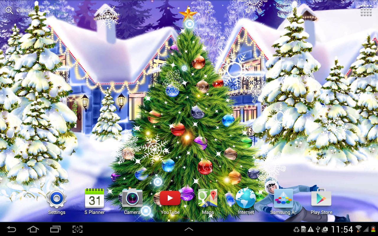 2766537133542b7e12ed9009a55df8a3 screen