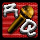 Rap Quest