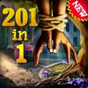 Free New Escape Games 032- Best Escape Games 2021