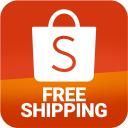 Shopee: Free Shipping Festival