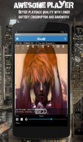Radio box - FM Listen & Record 4 5 2 Download APK for Android - Aptoide