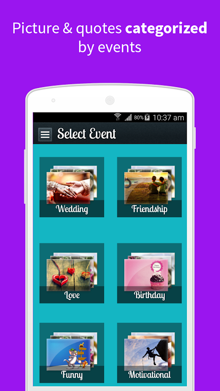 ultimate picture quotes apk for android aptoide