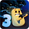 Hopeless 3: Dark Hollow Earth (Unreleased) Icon