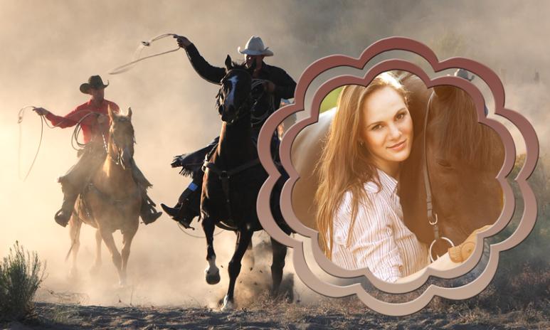 Marcos de fotos de caballos 1.4 Descargar APK para Android - Aptoide