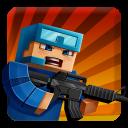 com.pixelcombats.gun3d