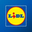 Lidl – Prospekte & Angebote
