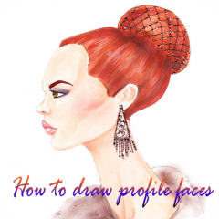 how to draw profile faces 1 0 download apk for android aptoide