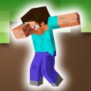 Animation Player Mod Minecraft