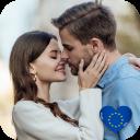 Europe Mingle- Chatten Treffen Europäern in Europa