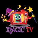 Magic TV v2