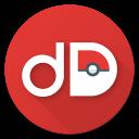 dataDex - Pokédex para Pokémon