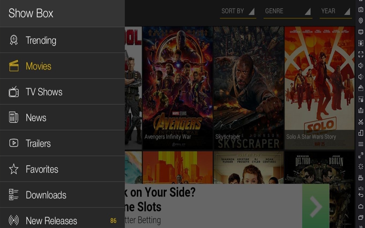 Mx Player Pro 100 1 4 Download Android Apk Aptoide