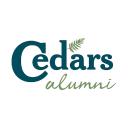 Cedar Trails