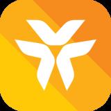 MyVIB Icon