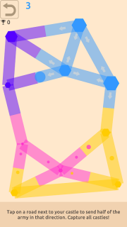 2 Player Games Free screenshot 18