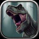 Jurassic Survivor