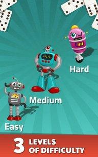 Dominos Game: Dominoes Online and Free Board Games screenshot 9