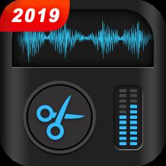 music ringtone 2019 download mp3
