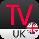 UK Live TV Guide