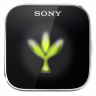 Apps for Sony SmartWatch Icon