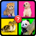 4 images 1 word: Word Games