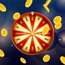 Million Spin