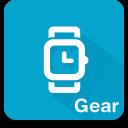 Watch Styler for Gear