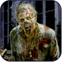 Zombie Trigger: Shooting Game