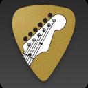 Guitar Guru