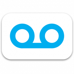 freedompop visual voicemail 21 06 207 0725 download apk for android