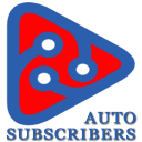 Ontube Auto Subscribers - Increase Subscribers