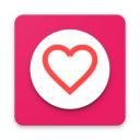 Live Chat: Free Online Dating Site