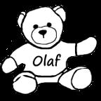 OlafApp Game Icon