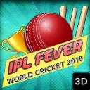 World Cricket 2018