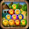 Duck Farm Icon