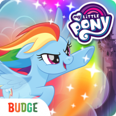 My Little Pony Rainbow Runners 1 2 Download APK for Android - Aptoide